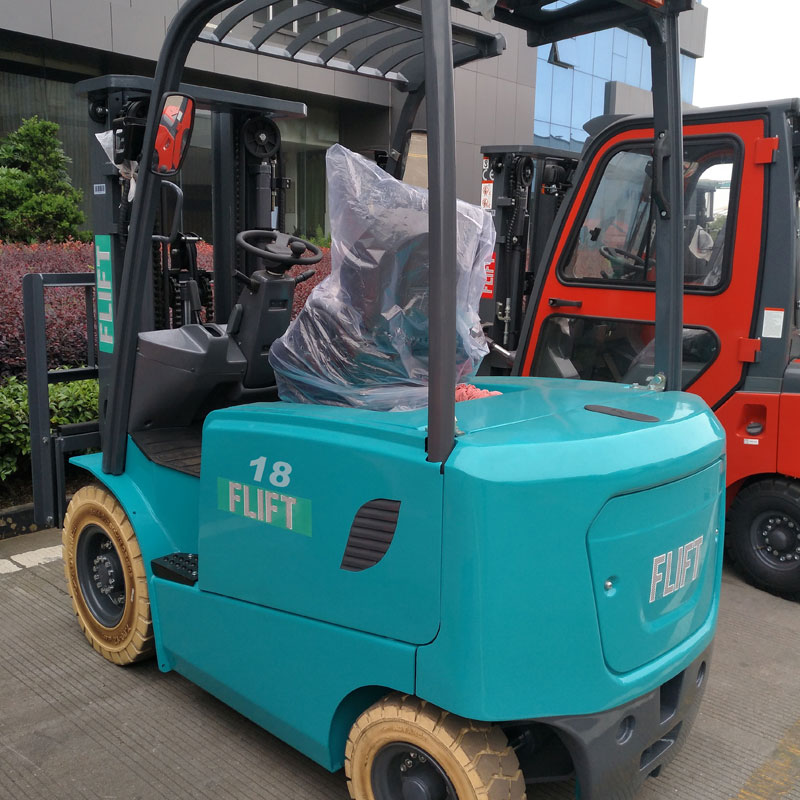 1.8-ton-electric-forklift