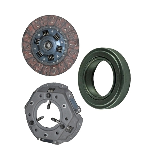 Forklift Clutch plate